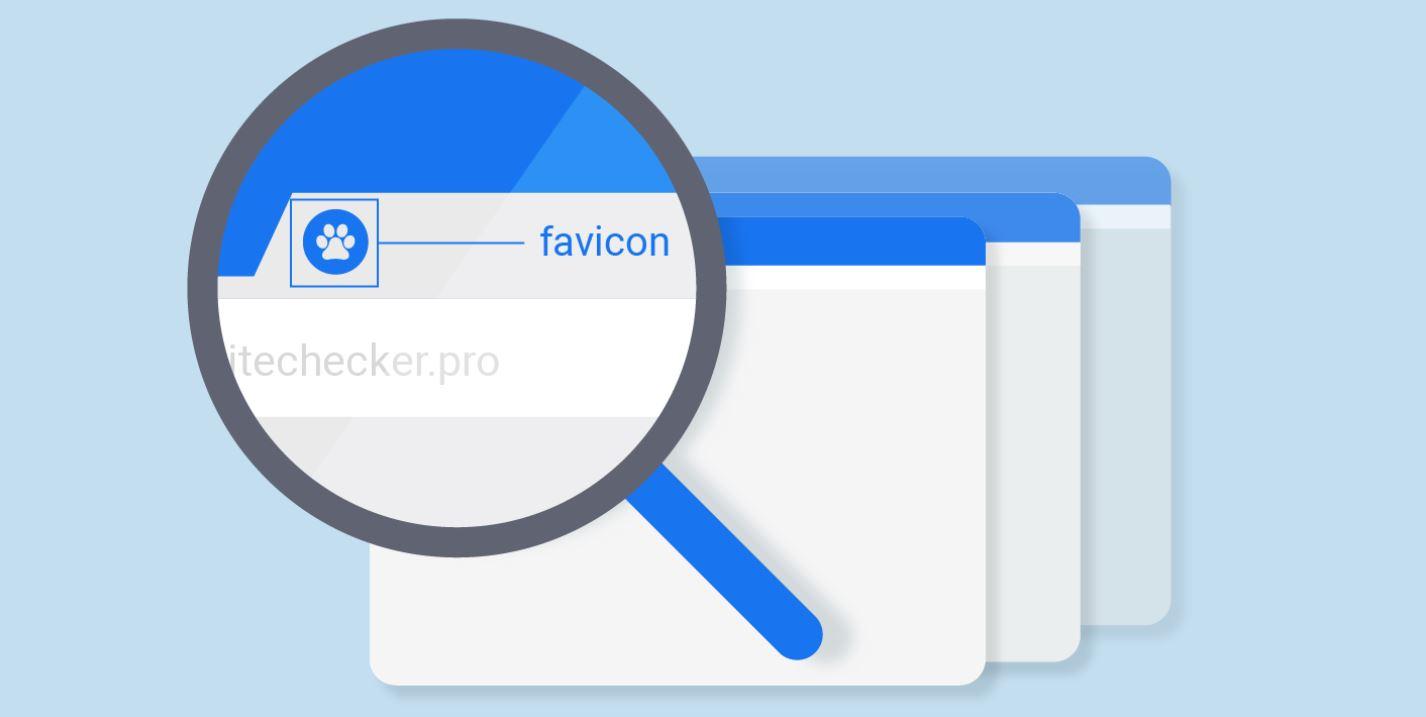 Creare una favicon WordPress: la guida completa