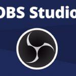 OBS – Impostazioni ottimali per registrazione video